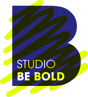 Studio Be Bold
